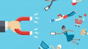 روش های جذب و حفظ مشتری با بازاریابی پیامکی