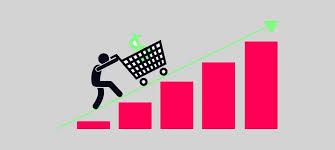 تکنیک های لازم برای افزایش فروش و جذب مشتری